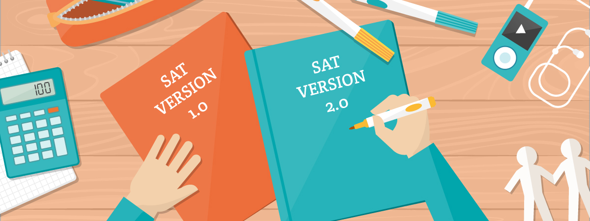 whats the highest you can get on the sat essay Whats the highest sat essay score possible whats the highest sat essay score possible sat essay scoring guide  what is the highest possible score you can get.
