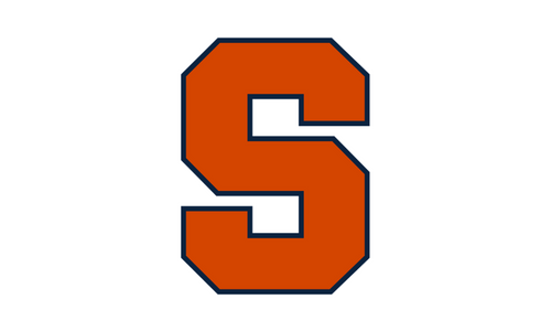 Syracuse Acceptance Rate