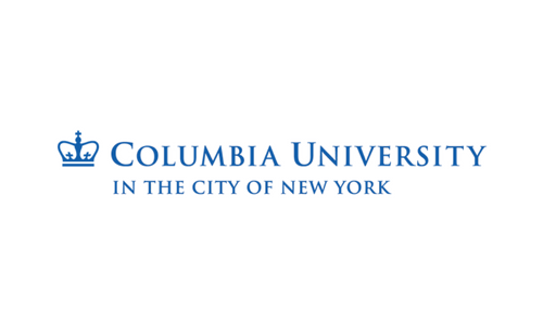 columbia tuition