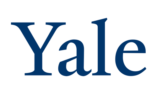 Yale Tuition & Financial Aid | Prep Expert