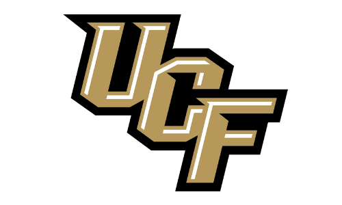 ucf tuition